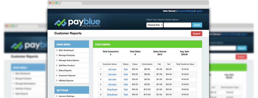 paybluebrowser